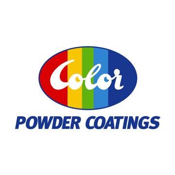 logos_website-color-powder_1605086102-f676ad73c019a8cc901fab01b2b9221c.png
