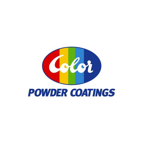 logos_website-color-powder_1605087447-0c3476a22dadbe4e65c5474068957029.png