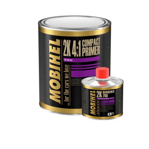 mobihel-2k-4_1-kompaktprimer-gruntas-juodas_baltas_pilkas-1-ltr-700_1591263339-ee46a42e0538b46019a72c064df5222f.png