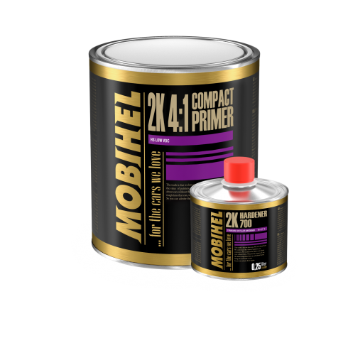 mobihel-2k-4_1-kompaktprimer-gruntas-juodas_baltas_pilkas-1-ltr-700_1591263369-1202ab74d4179c2b833c712aba406dc1.png