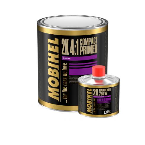 mobihel-2k-4_1-kompaktprimer-gruntas-juodas_baltas_pilkas-1-ltr-750w_1591263348-e38b0620826bf73deeb2c818caf14e9e.png