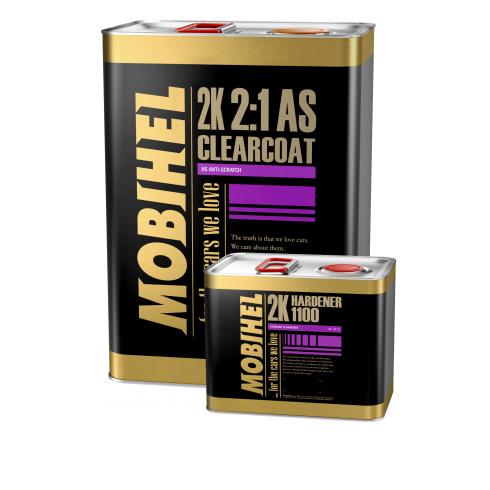 mobihel-as-5-ltr-su-normaliu_1591252254-d3f3d4b15b664dc5d2e89b0b32f4c8a0.png