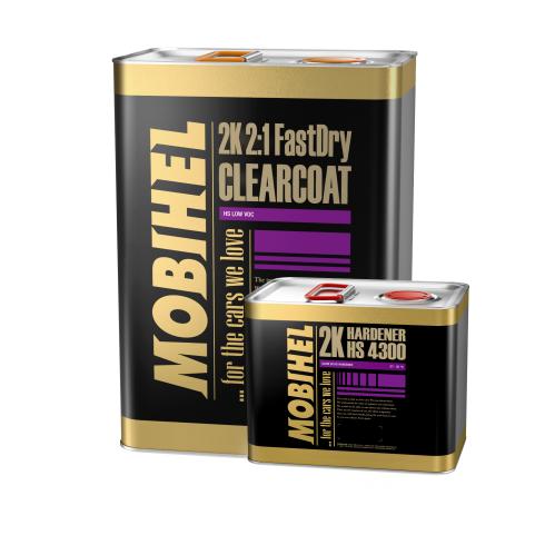 mobihel-fastdry-5-ltr-4300_1591253811-2864a819a423b74030574764de47bb8c.png