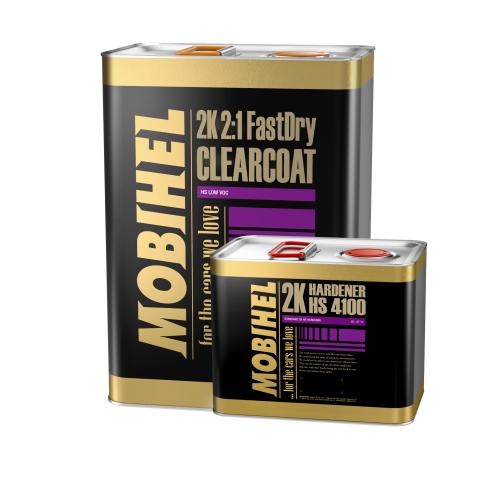 mobihel-fastdry-5ltr-4100_1591253819-3952676a13a4601a745edbae391047bd.png