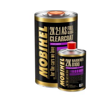 mobihel-fullgloss-8100_1605710088-4603e0b8b2a7c6e3467d93433c1056b3.png