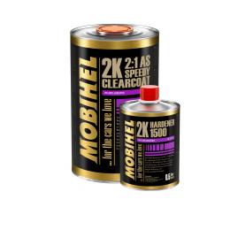 mobihel-speedy-1500_1605710185-2f551ef4330b378fc8fda3245a18e5e0.png